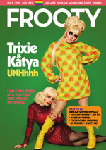 Frooty cover 02