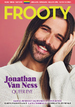 Frooty cover 03